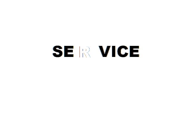 JR Service Smeden